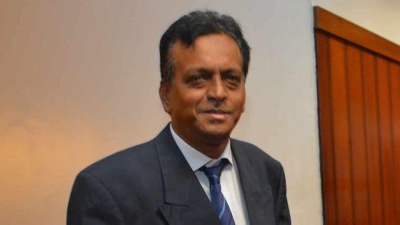 Rapprochement avec le MSM - Salim Abbas Mamode : «Même pas en rêve»