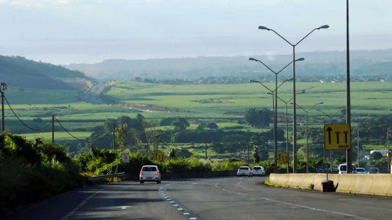 Rallye illégal Terre-Rouge / Verdun : Une trentaine de motocyclistes pourchassés par la police