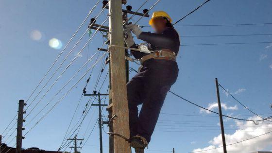 Internet :CEB FiberNET proposera de la bande passante jusqu'à 46,6% moins chère