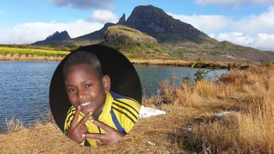 Une baignade vire au drame à Cascavelle : Piksou, 11 ans, périt noyé dans un réservoir d'irrigation
