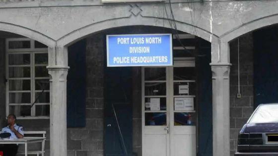 Trafic de drogue et de faux permis : quatre personnes épinglées et un faussaire recherché