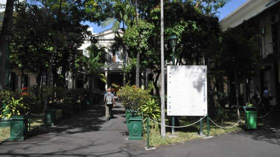 Homicide involontaire par imprudence : condamnation maintenue en appel