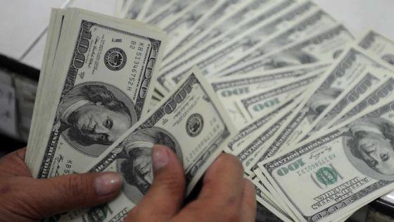 Monnaie électronique : Coinbase opère à Maurice pour convertir le numérique en dollar