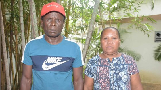 Décès de Nicolas Dabou : ses parents évoquent des zones d'ombre et réclament des éclaircissements
