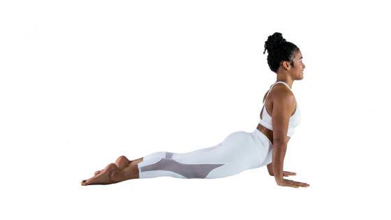 Bien-être : le Ashtanga yoga favorisele nettoyage interne