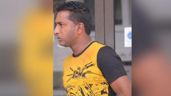 Accusé d'avoir mortellement agressé son beau-frère : le prévenu affirme que c'était un accident de parcours