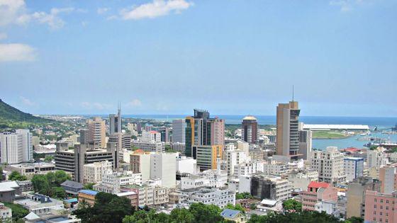 Nouvel accord de non double imposition signé afin d'attirer davantage d'hommes d'affaire et d'investisseurs kenyans à Maurice