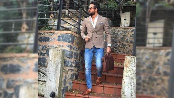 Homme : pour des tenues 100 % élégantes