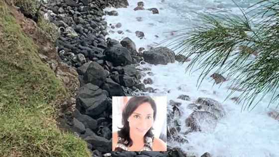 Enquête sur la mort de Devianee Bheekun -Le chauffeur de taxi : «Je l'ai déposée sur son lieu de travail»