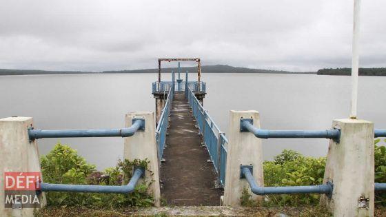 Après les récentes pluies : les Water Authority (Dry Season) Regulations 2020 seront révoqués