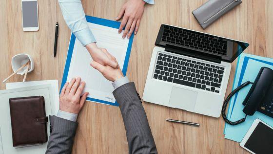 Offres d'emploi : plus de 1000 postes à pourvoir à Succexa Ltd