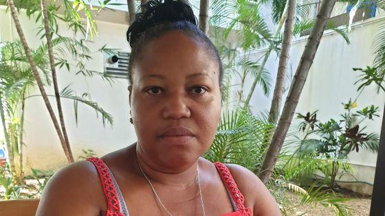 Son fils de sept ans atteint d'hydrocéphalie : une maman lance un appel pour un transport bénévole