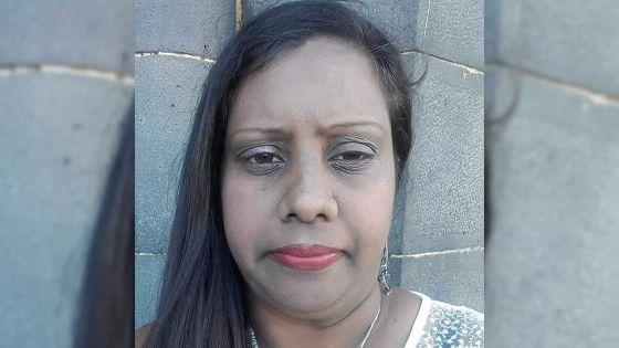 Swasti Chamrah :«Je n'étais jamais dans le lit avec Atmaram»