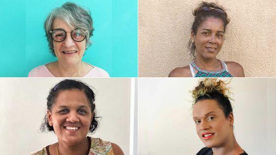 Journée Internationale de la femme : la lutte des femmes peut faire changer le regard de la société