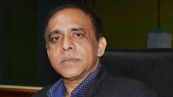 Affaire Showkutally Soodhun - Vivay Kanum Pursun : «Je me suis senti en danger»
