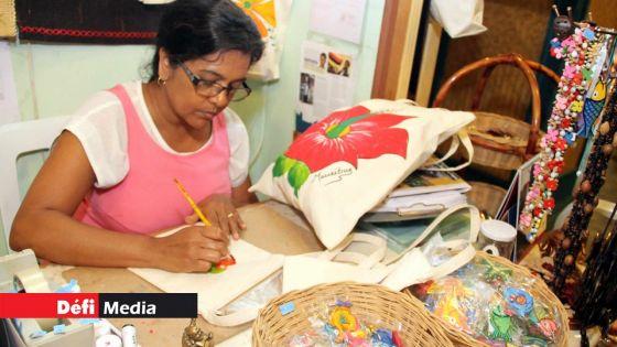 Confinement : vers un renforcement des plans de soutien aux PME