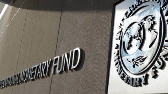 Selon le FMI : Rebond de 5% en 2021 si le tourisme se relance