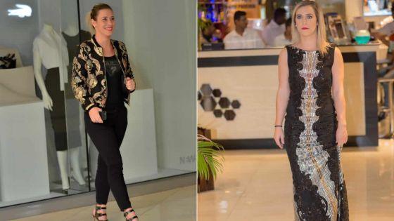 Camille Achard : la mode à petits prix