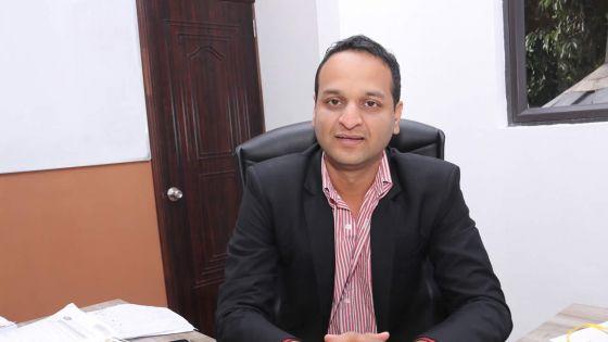 Amit Achameesing, économiste: «Que Pravind Jugnauth agisse enPM responsable avec le Budget»