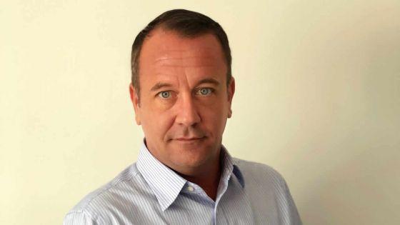 Nicolas Ritter : «Il faut faire évoluer notre politique sur la drogue»