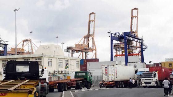 Island Container Terminal : des investisseurs recherchés pour un projet de Rs30milliards