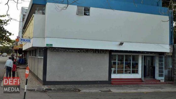 Neuf suspects interpellés dans le sud de l'île pour des agressions et des vols