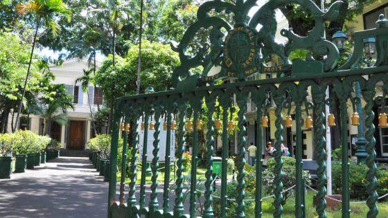 Coupable d'escroquerie : l'épouse d'un policier veut faire appel au Conseil privé