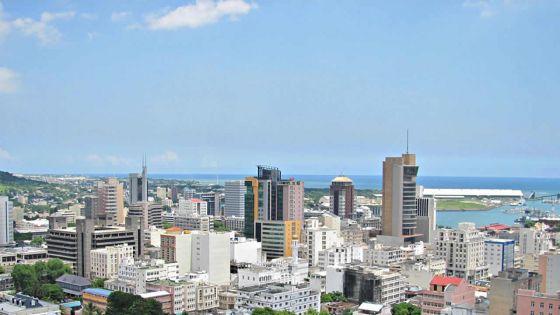 Selon un rapport de Bloomberg : Maurice le pays «le plus sain» d'Afrique subsaharienne