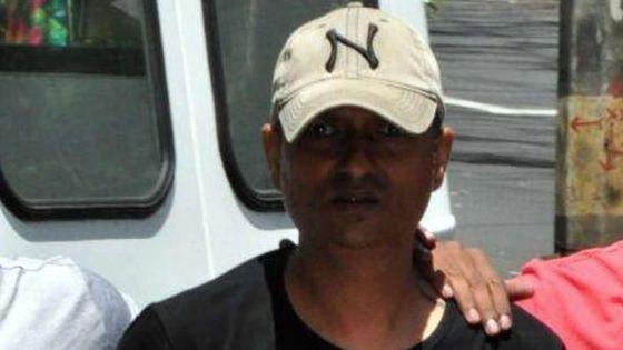 Délits de drogue :Sharris Sumputh et sa petiteamie plaident non coupable