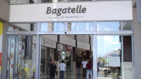 Commerce, restauration, grande distribution : plusieurs postes à pourvoir au Bagatelle Mall