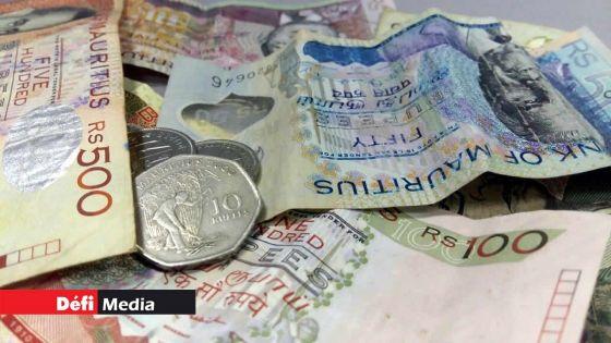 Difficultés pour toucher son argent provenant de l'étranger