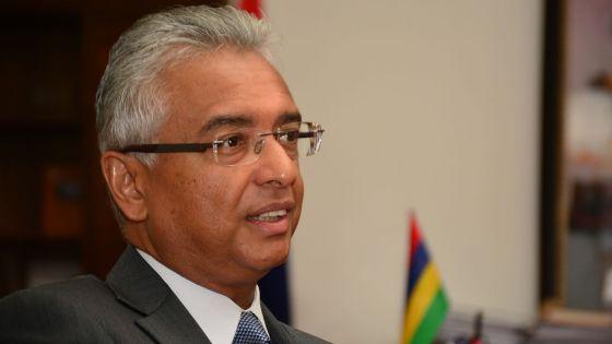 Sondage de VERDE sur les élections générales : pourquoi les Mauriciens ont élu Pravind Jugnauth