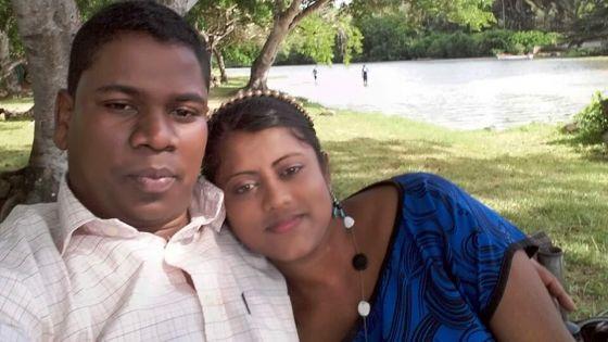 Appel de solidarité : une cancéreuse a besoin de vous pour des soins en Inde