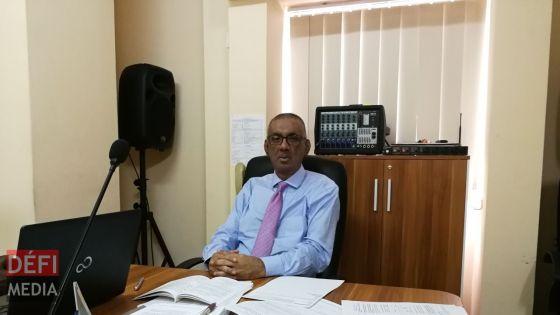 Législatives 2019 : Plus que 150 fonctionnaires à trouver à la Commission électorale