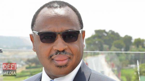 Coronavirus : l'OMS satisfaite des dispositifs sanitaires à Maurice