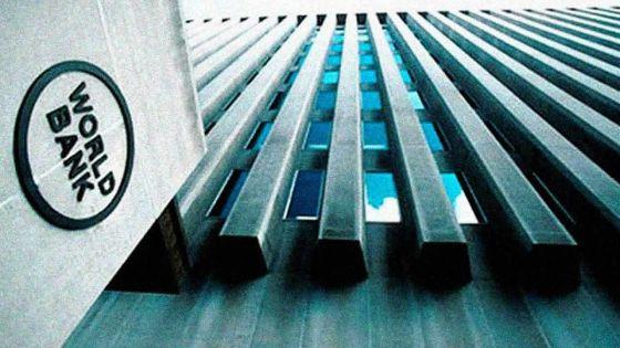 Sondage de la Banque mondiale à Maurice
