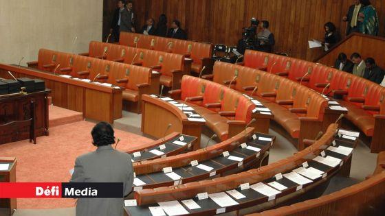 La composition du nouveau gouvernement de Pravind Jugnauth constituée, découvrez ici la liste de tous les ministres