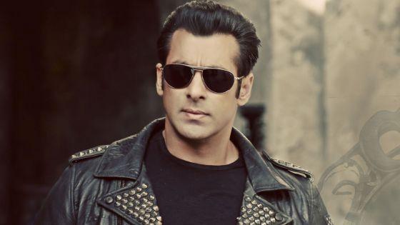 2018 Forbes India Celebrity 100 : Salman Khan toujours No. 1 alors que Shah Rukh Khan glisse à la 13e place