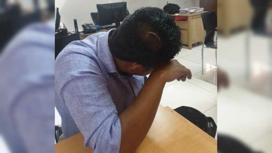 Règlement de compte : un Bangladais cible d'un expatrié indien ?