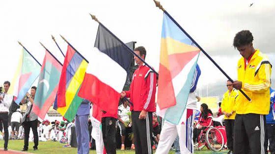 Jeux des Îles de l'océan Indien : Madagascar obtient l'organisation de l'édition 2023