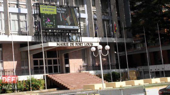 Changement climatique et écologie : la mairie de Port-Louis lance un concours pour les collégiens