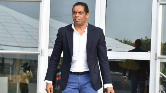 En cour intermédiaire : Alvaro Sobrinho Africa Ltd exonérée de tout blâme