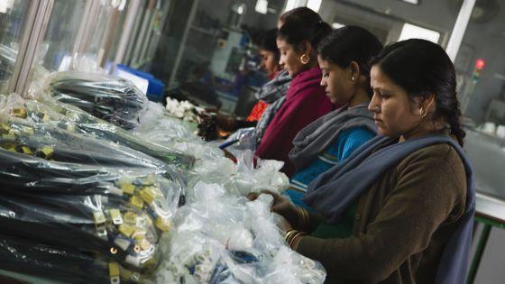 Global Business : intérêt des entités pour investir dans les assurances indiennes via Maurice