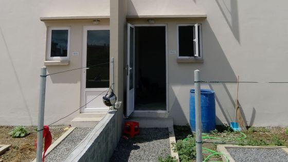 Cottage - Nouvelle maison de la NHDC : il parle «d'insatisfaction»