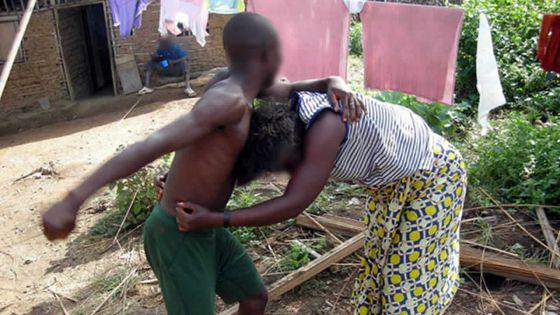 Rapport annuel de l'Ombudsperson for Children : hausse alarmante des casde violence contre les enfants