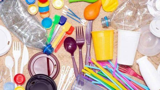 Interdiction des produits en plastique à usage unique : un plan en gestation pour s'en débarrasser