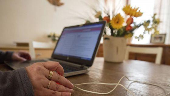 Cybersécurité : les astuces pour surfer sur internet sans danger