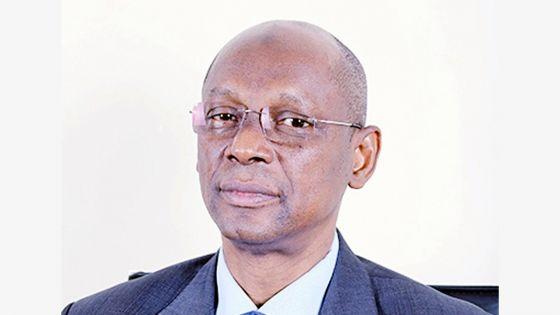 Ahamadou Abdoulaye Diallo, directeur du Fonds de Solidarité Africain : «Une ligne de crédit de USD 10 millions dédiée aux PME mauriciennes»