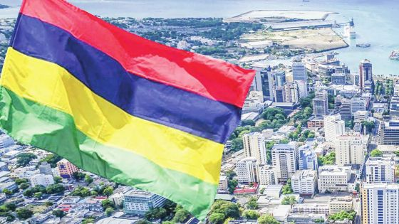 51st Anniversary of Independence : what futurefor Mauritius?