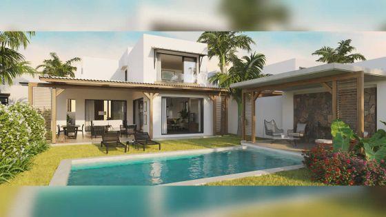 Projet foncier de luxe : nouvelle phase pour Azuri Village